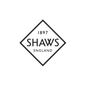Shaws_Logo.jpg