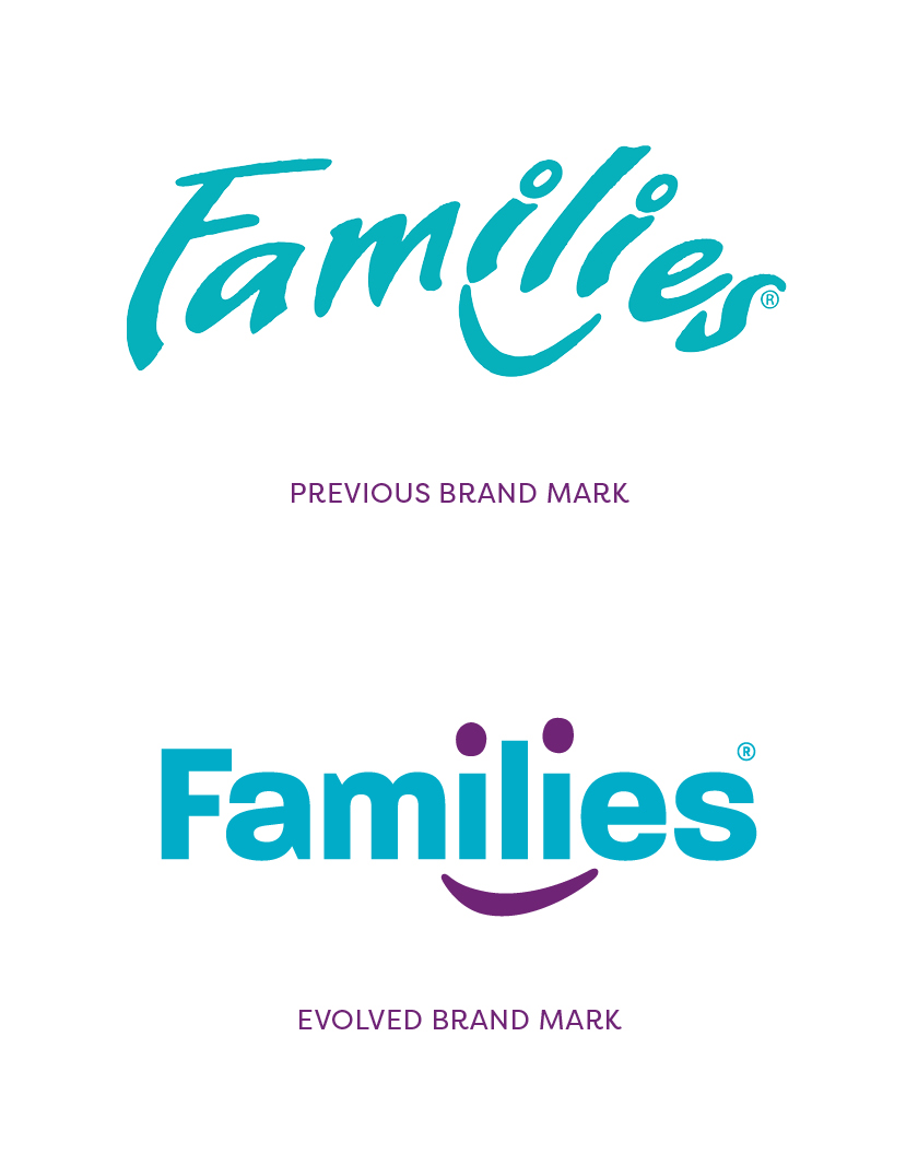 Families-Page_Layout5.jpg