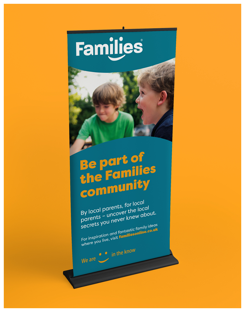 Families-Page_Layout6.jpg