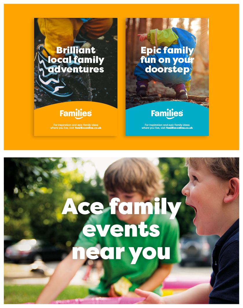 Families-Page_Layout8.jpg