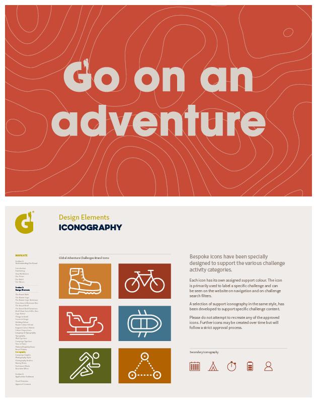 GAC-Page_Layout5.jpg