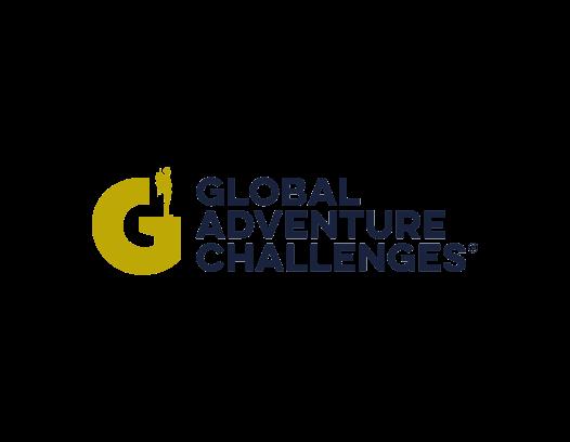 GAC_logo.png
