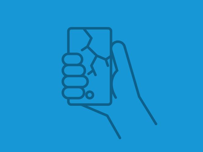 News & Views - 5 Top tips formanaging a PR crisison social media