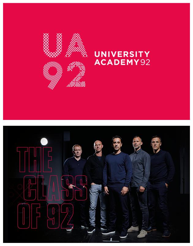 UA92.jpg