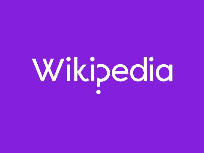 60 Min Makeovers: - Wikipedia