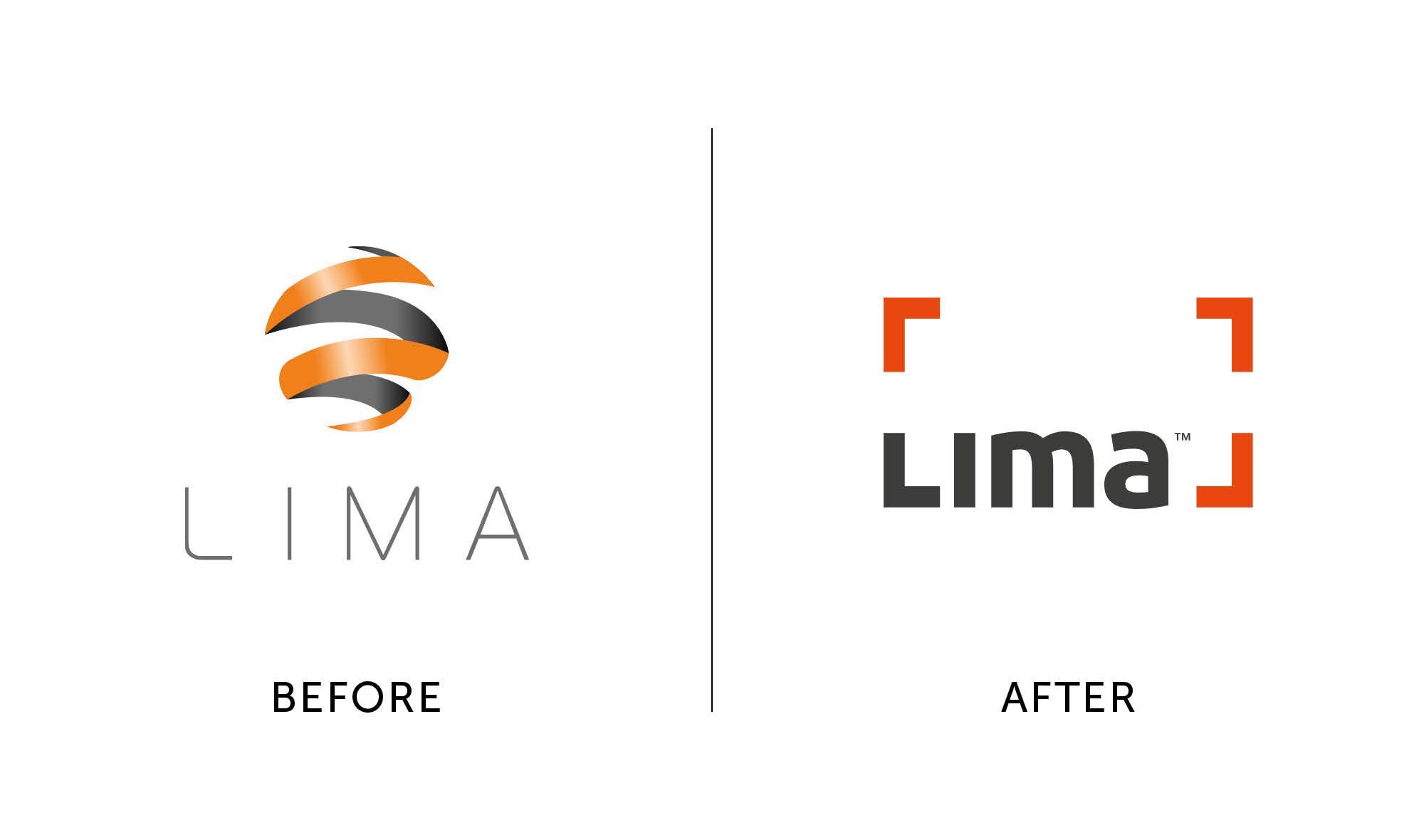 LIMA_Case_Study_2.jpg