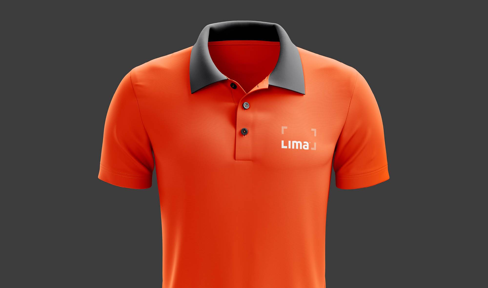 LIMA_Case_Study_16.jpg