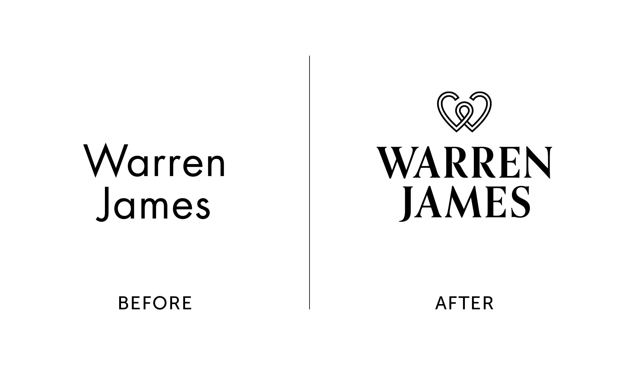 Warren_James_Case_Study2.jpg