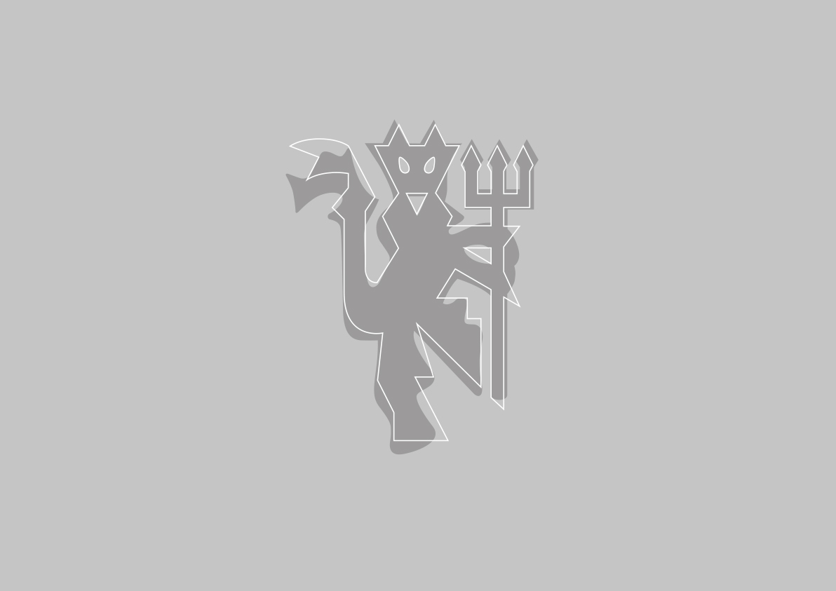 MUFC-Makeover 2.jpg