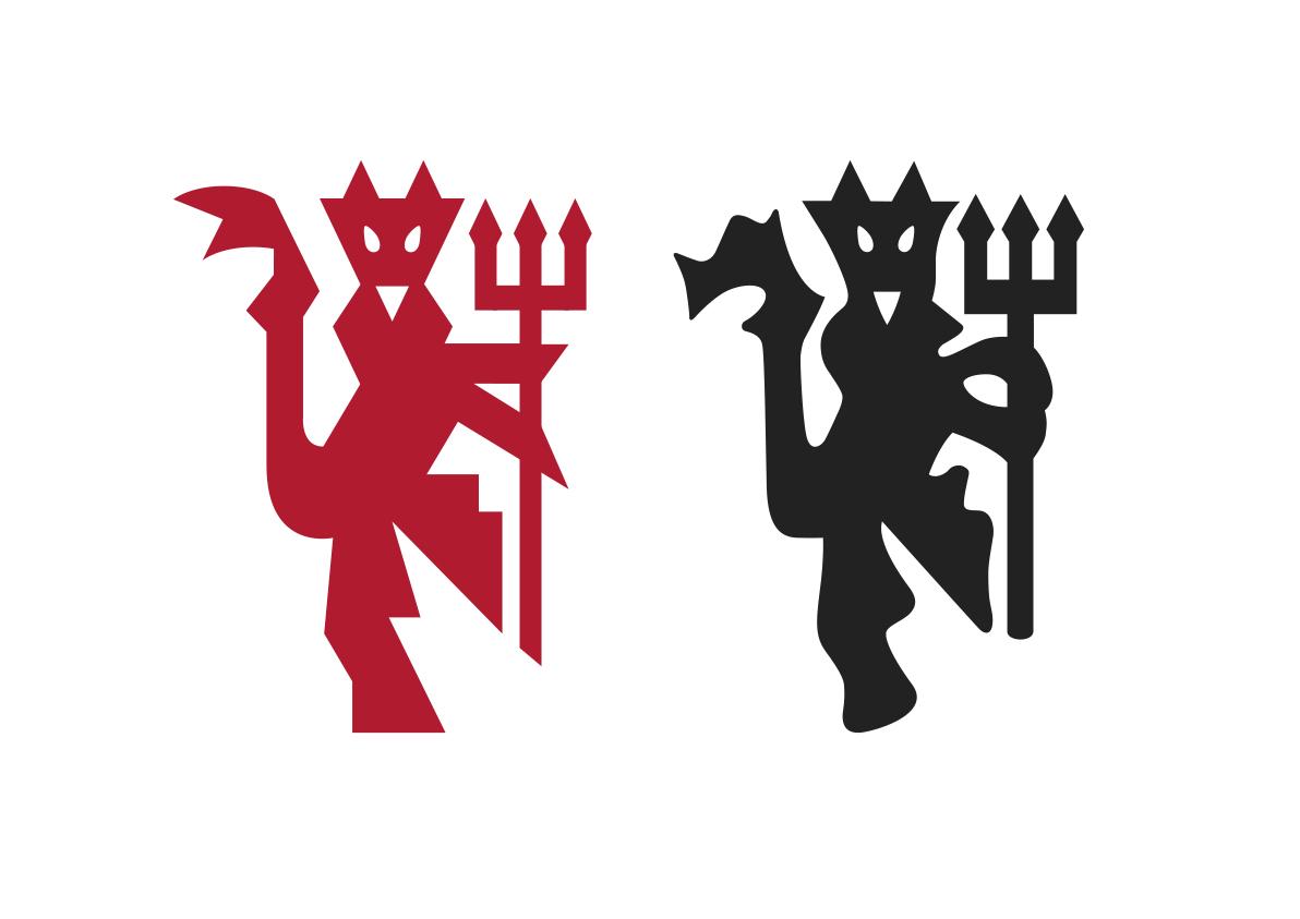 MUFC-Makeover 3.jpg