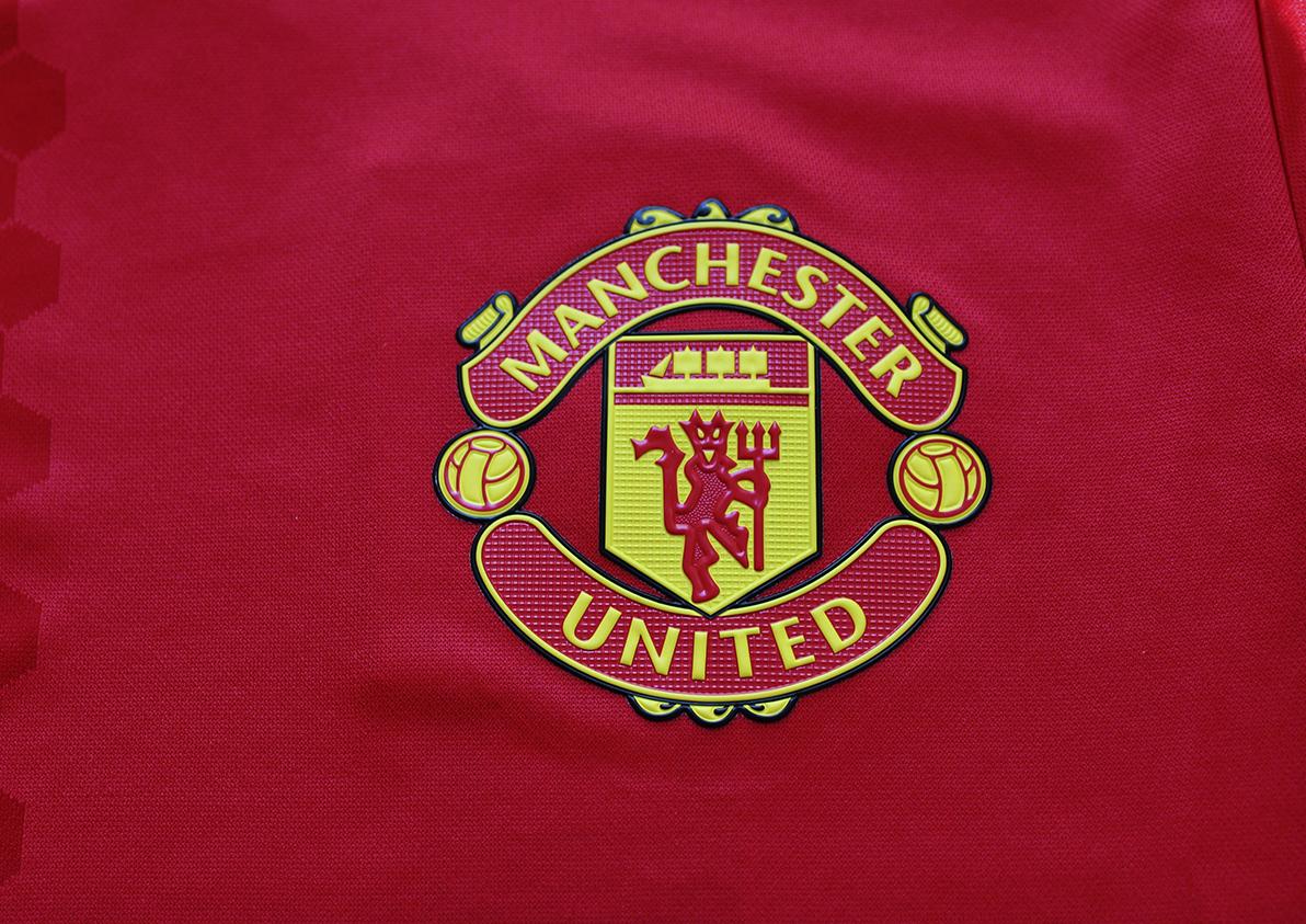 MUFC-Makeover 5.jpg