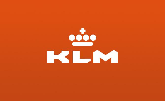 KLM 2.jpg