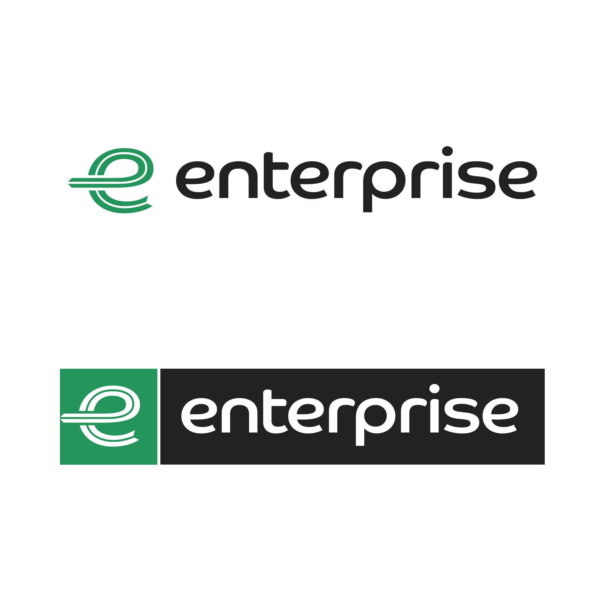 Enterprise Makeover.jpg