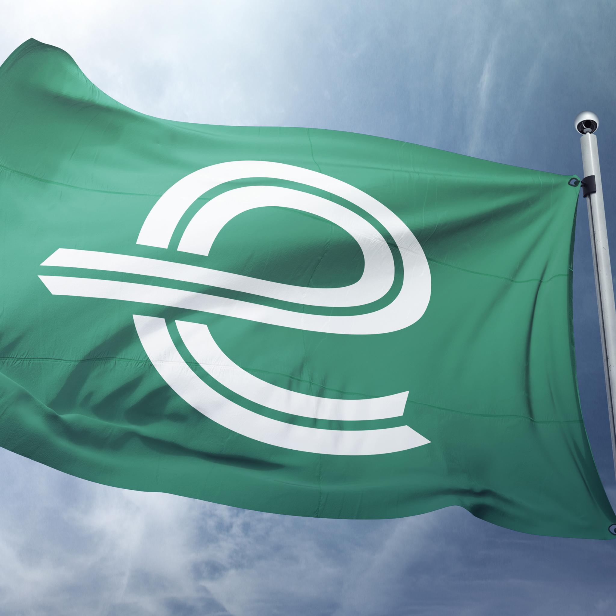 Enterprise Flag.jpg