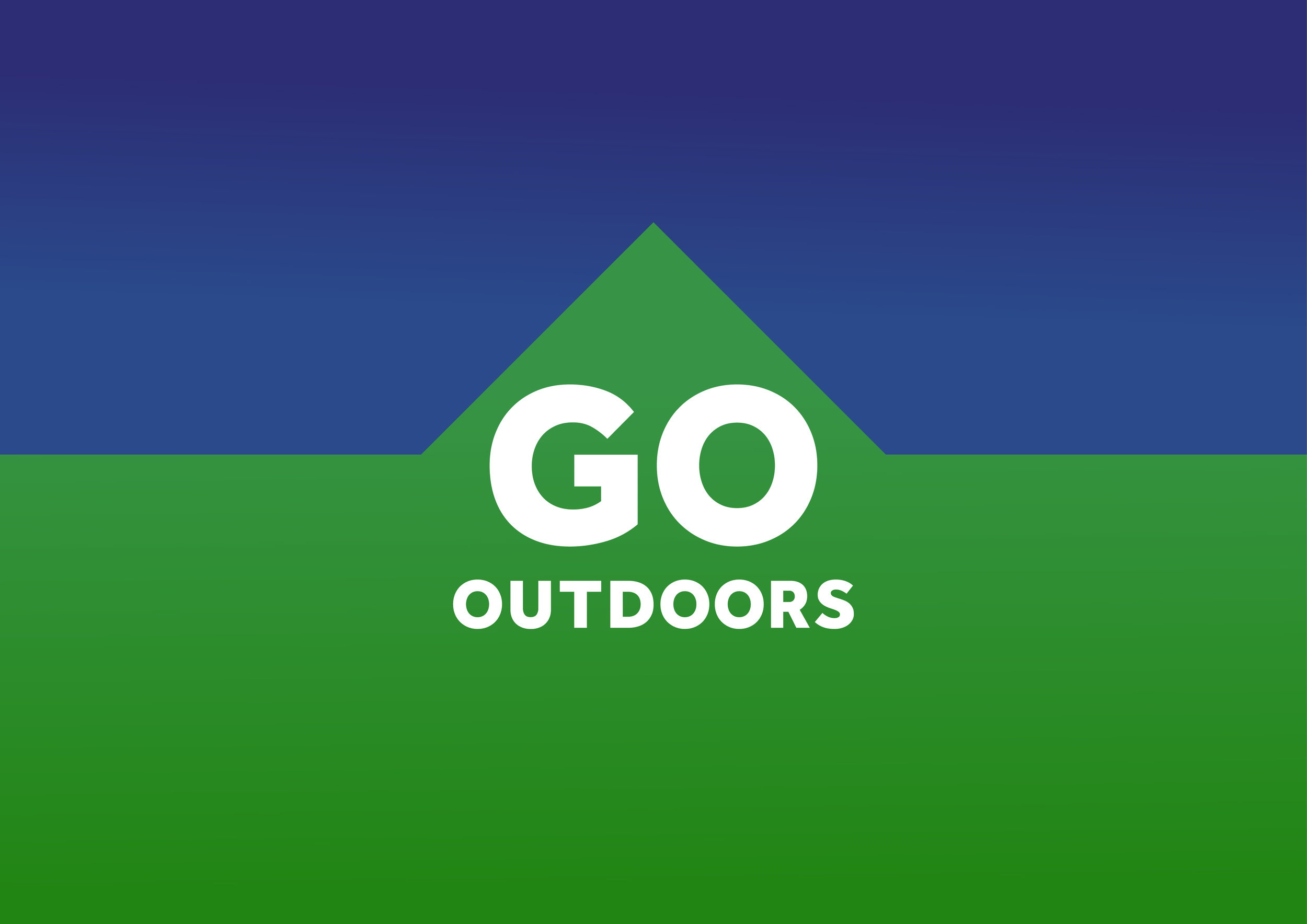 Go Outdoors Makeover 2.jpg