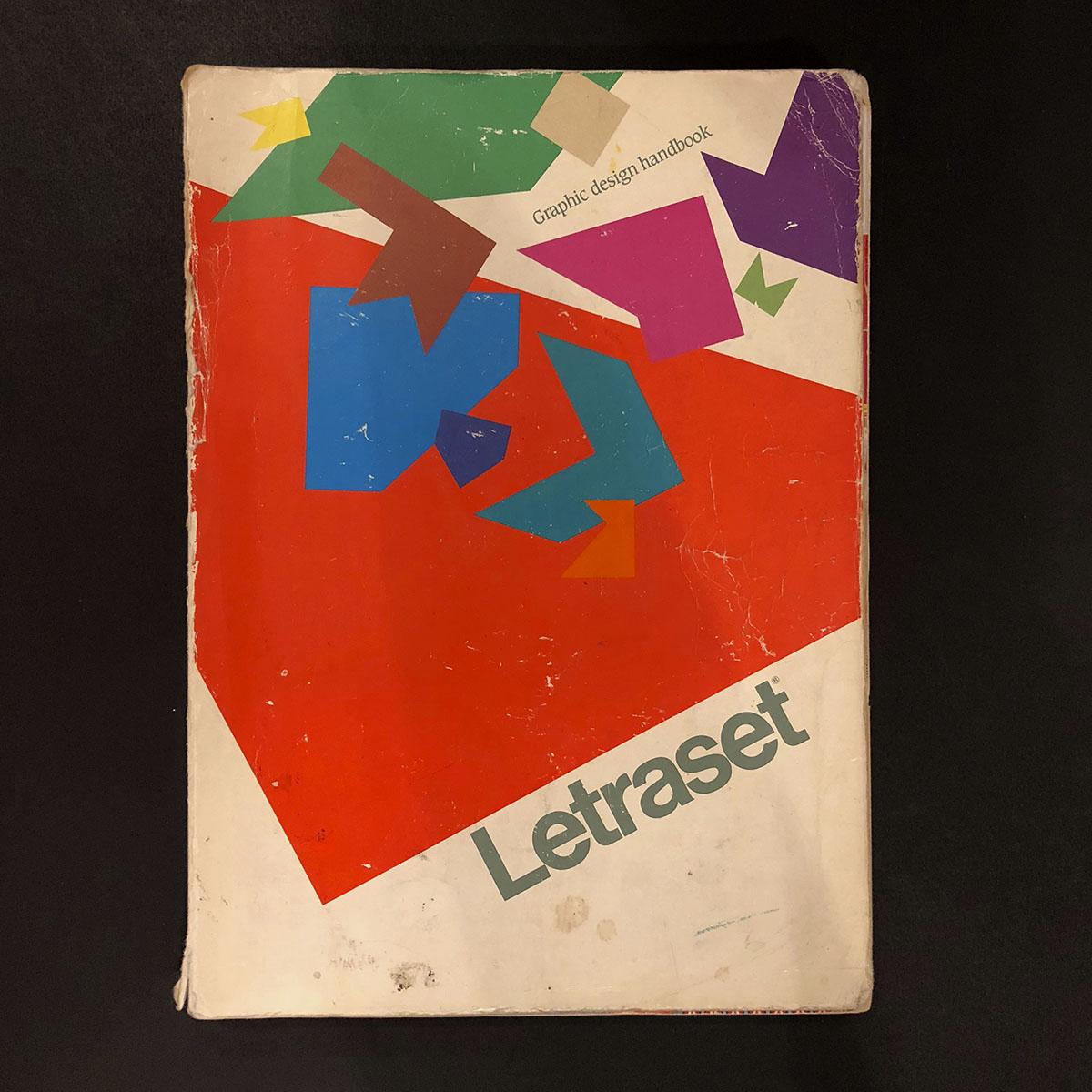 Books Layered_0001_IMG_1106.jpg