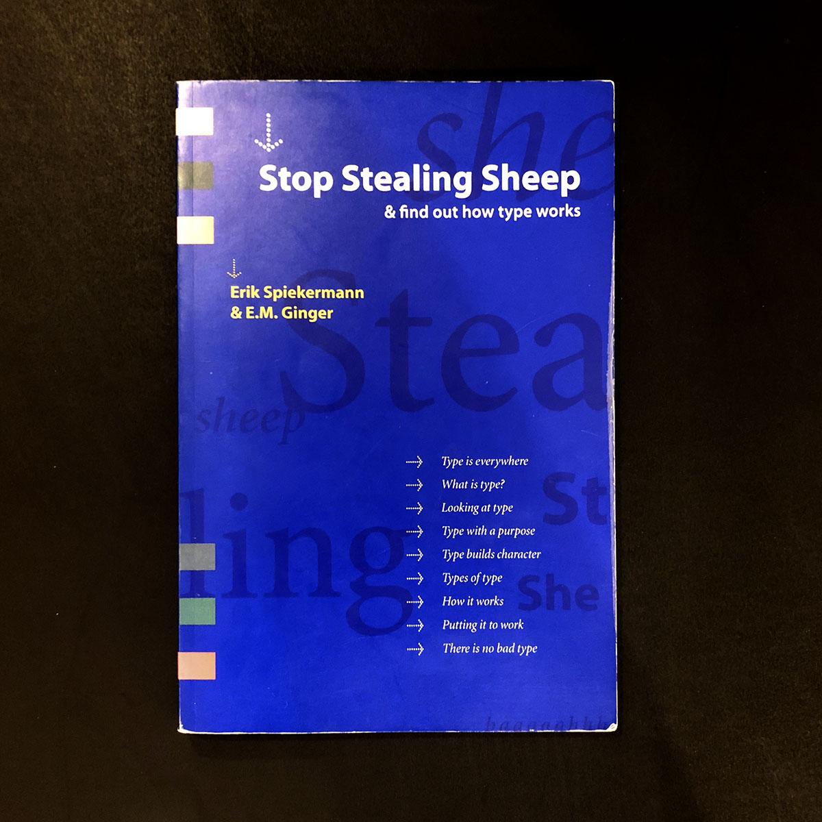 Books Layered_0007_IMG_1100.jpg