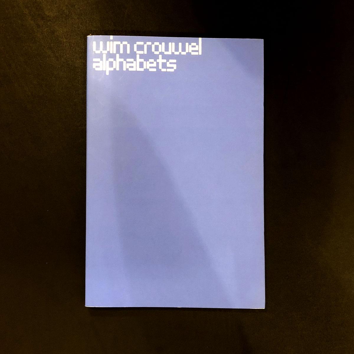 Books Layered_0008_IMG_1099.jpg