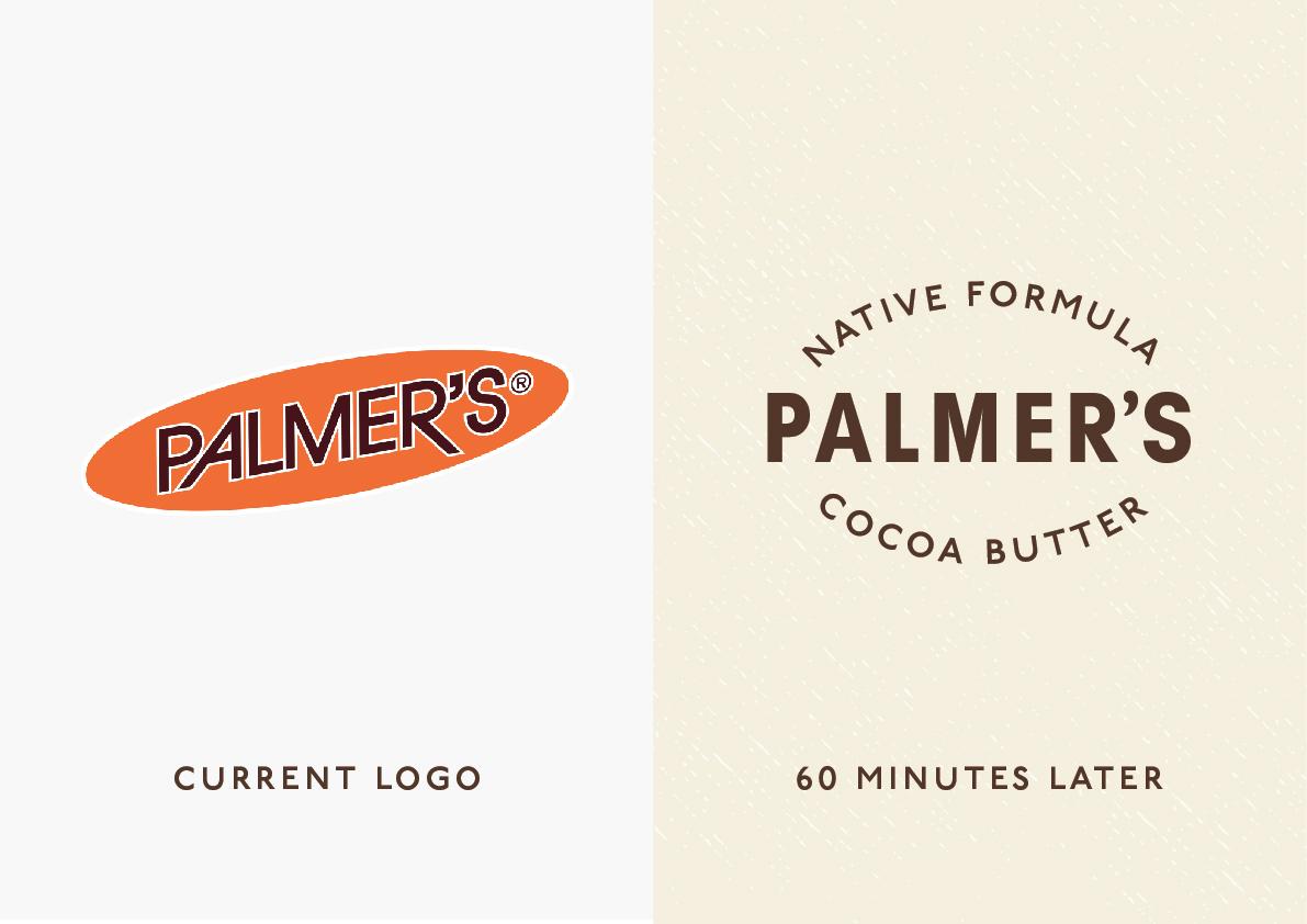 Palmers-Comparison.jpg