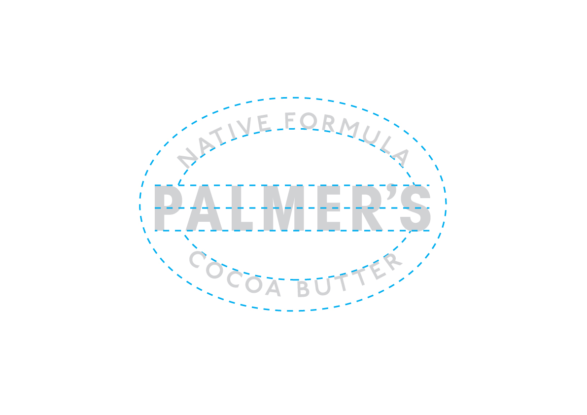 Palmers-Craft.jpg