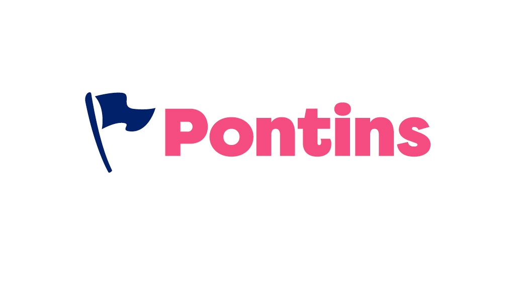 PontinsAssets2.jpg