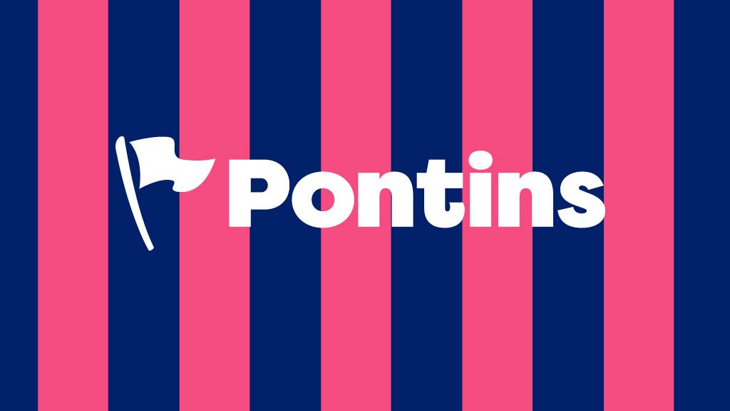 PontinsAssets3.jpg
