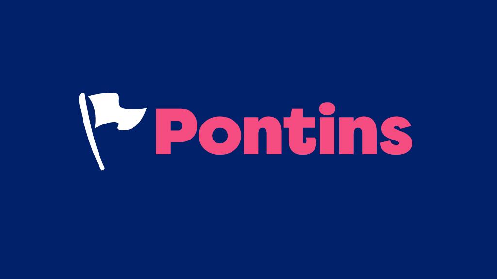 PontinsAssets5.jpg