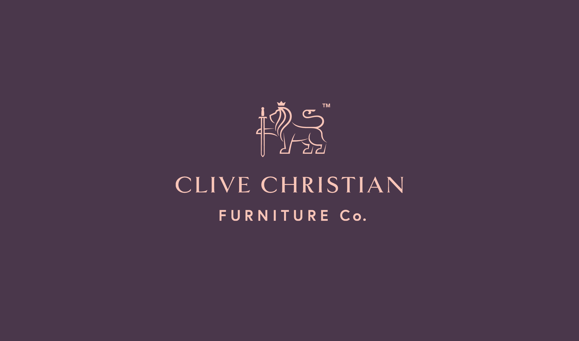 Clive Christian Pres Release1.jpg