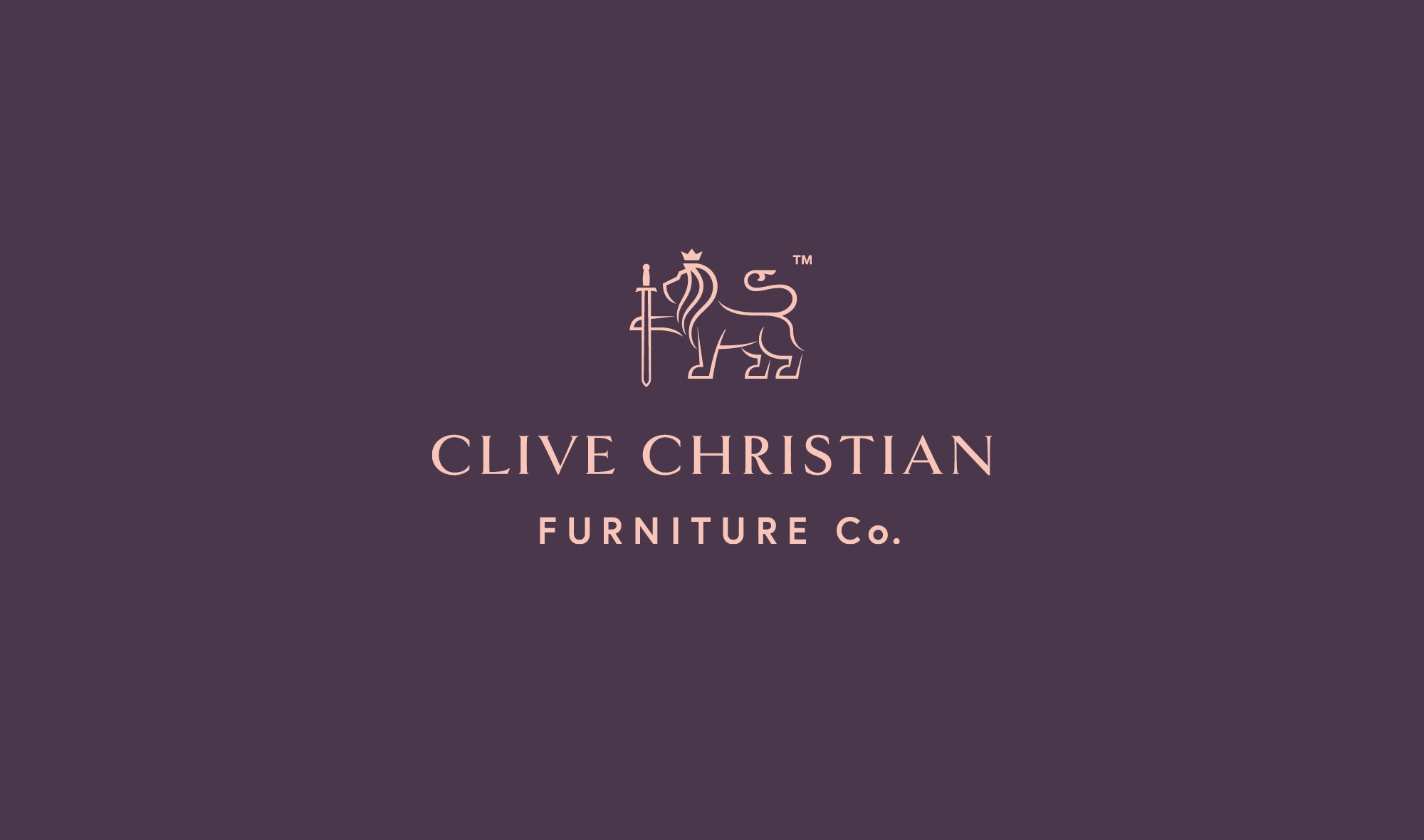 Clive+Christian+Pres+Release1.jpg