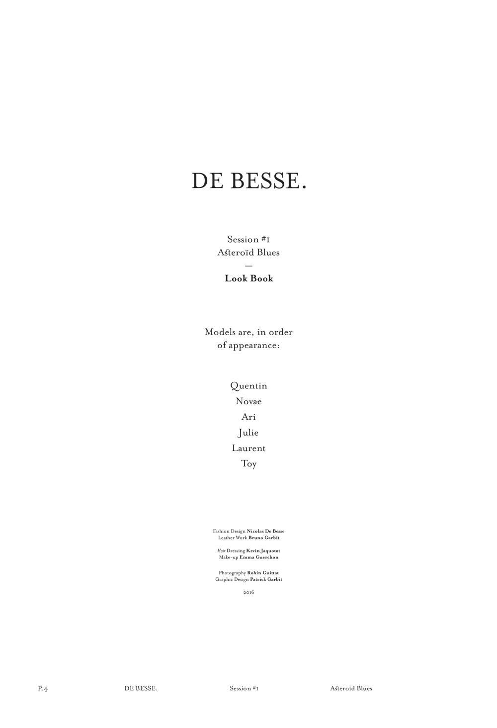 DEBESSE_LOOKBOOK-4.jpg