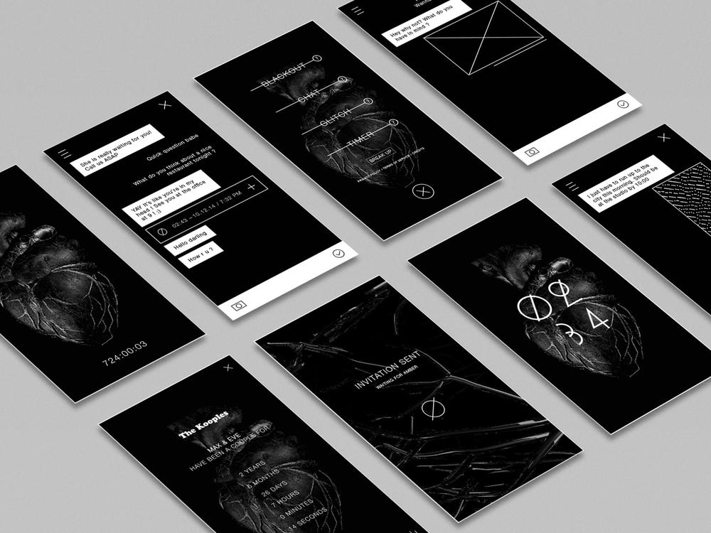 3+App+—screens.jpg