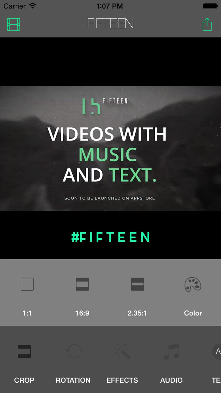 FifteeniPhone6.png