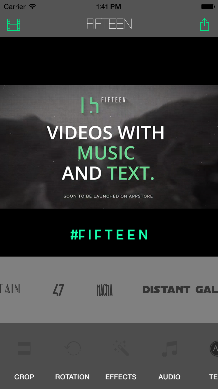 FifteeniPhone62.png