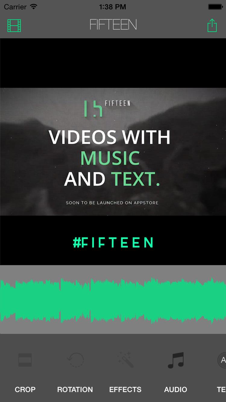 FifteeniPhone63.png