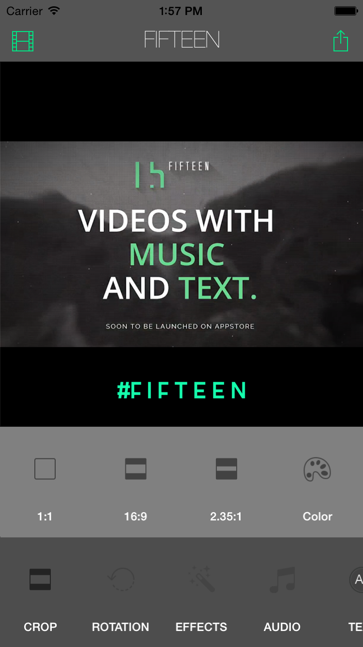 FifteeniPhone64.png
