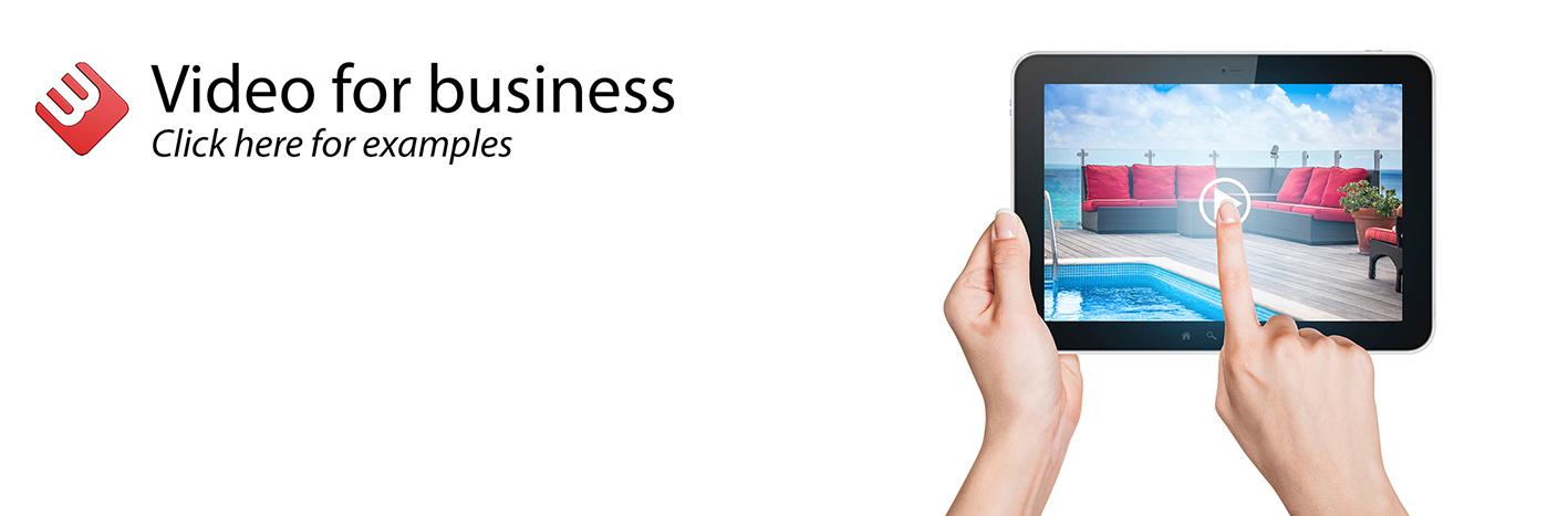 Video for business v3.jpg