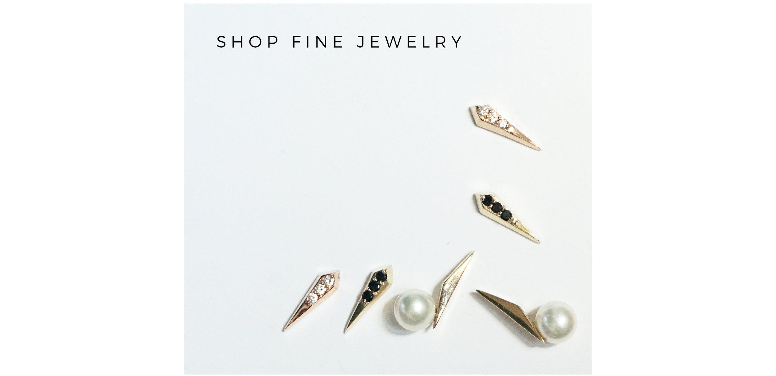 carolyn.colby.fine.jewelry