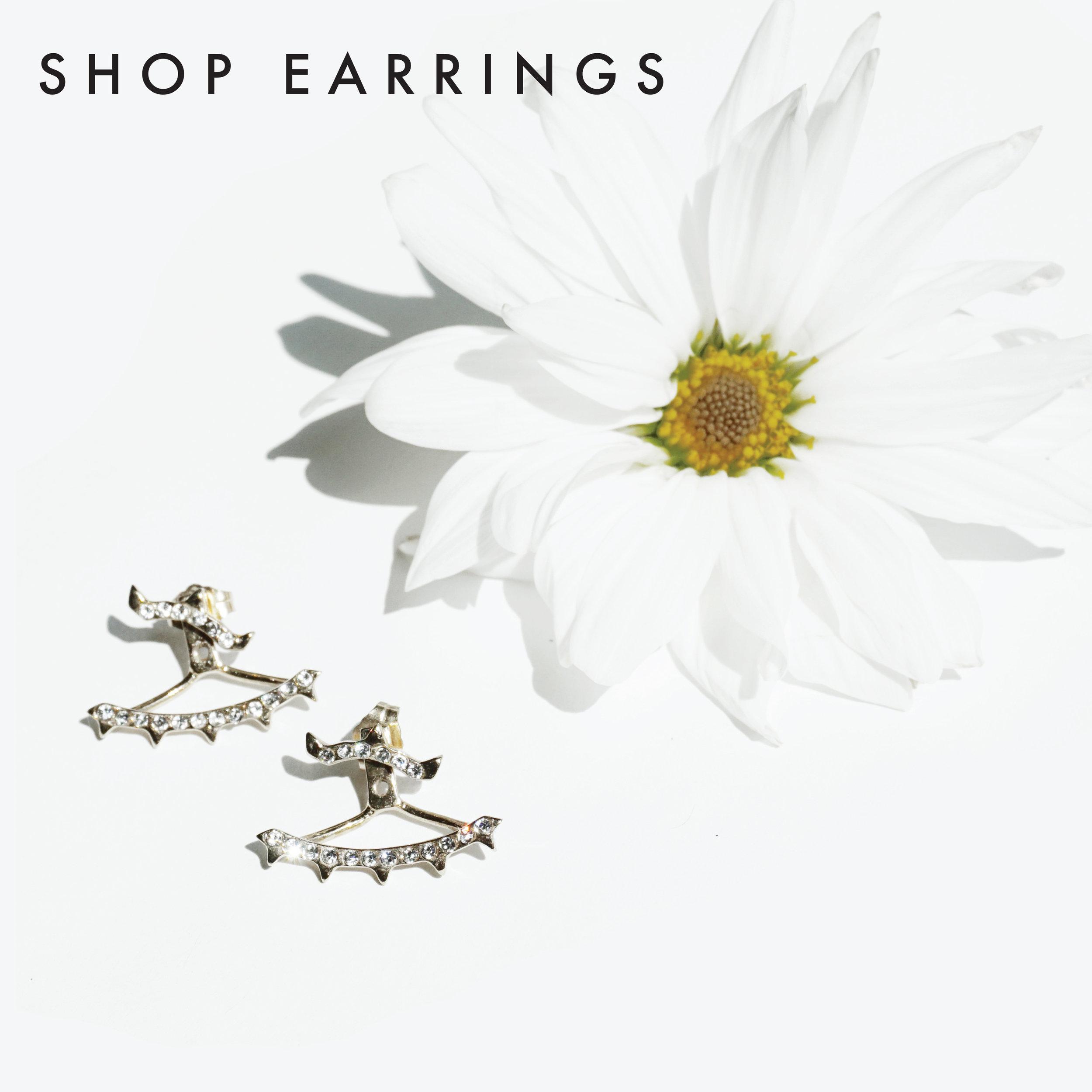 carolyn.colby.earrings.shop