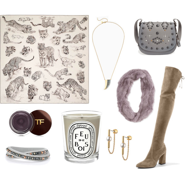 source: my  polyvore  account.