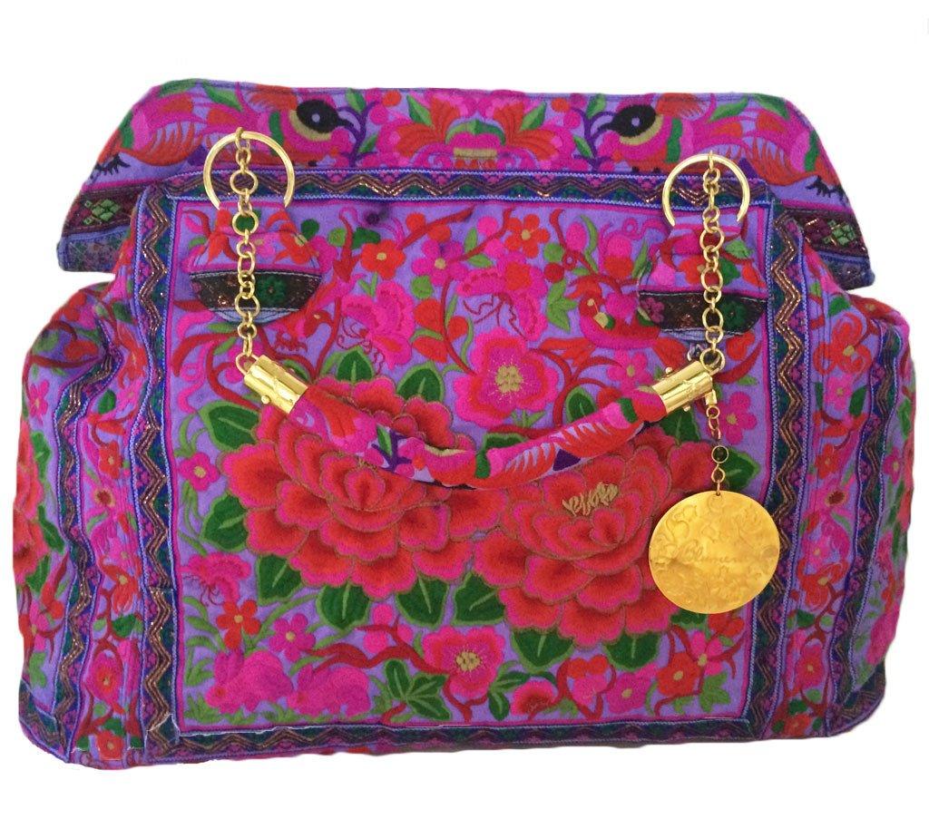 Nadine-Purple-Carry-All_1024x1024.jpg