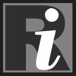 ri.png