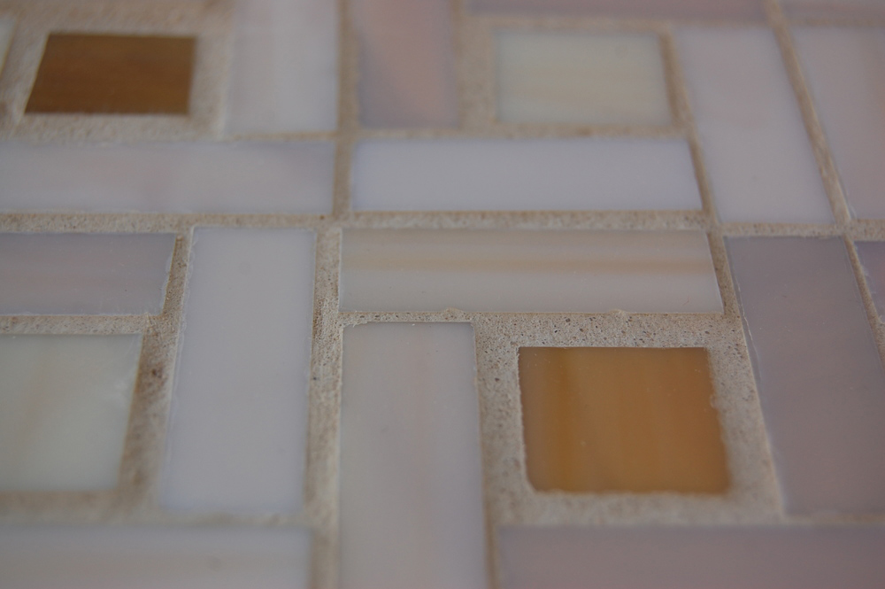 Handcraft-Jewelry-and-Kitting-Assembly-Tile-Mosaic.jpg