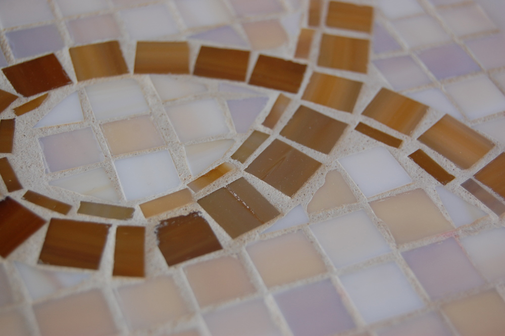 Handcraft-Jewelry-and-Kitting-Assembly-Tile.jpg
