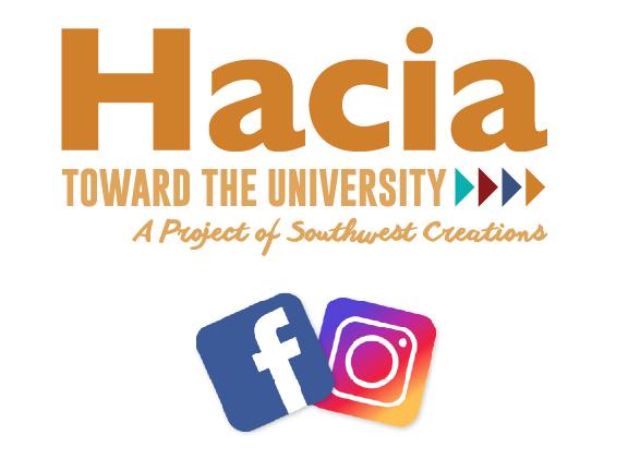 HACIA_social media.jpg