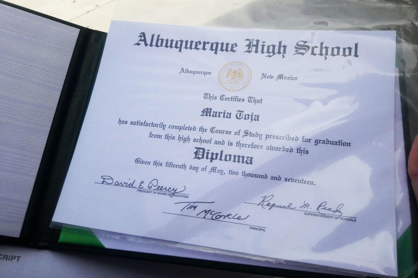 Maria-Toja-Diploma.jpg