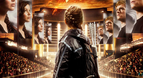 Hunger-Games-World-is-Watching-Poster