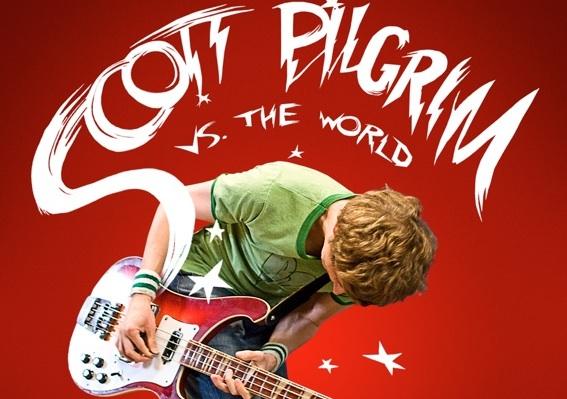 scott-pilgrim-vs-the-world-2-5-10-kc