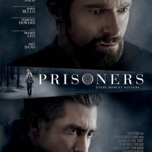 Prisoners [TIFF 2013]