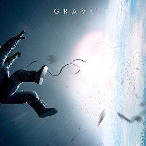 Gravity [TIFF 2013]