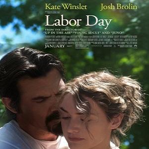 Labor Day [TIFF 2013]